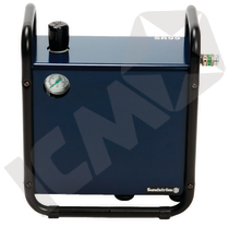 SR 99 filterpanel t/trykluft