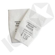 Turbovisor THP2 filterpose, 2 stk