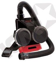 Autoflow Power Pack, komplet
