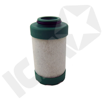 DH part.filter K017AA, 780/1020 l/min