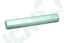 Spandeposer HDPE. B50 x L60 cm, 50/rl