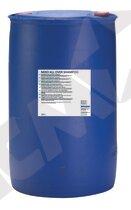 MIKO All Over Shampoo Neutralt hair&body, 200 L