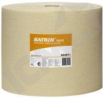 Katrin Basic Industri 464814, per rl