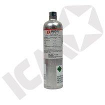 Kal.gas 100PPM CO, 103L