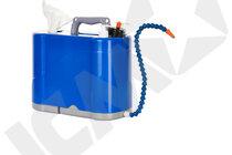 ShoulderSink transportabel håndvask