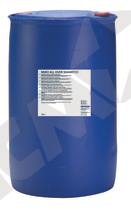 MIKO All Over Shampoo Neutralt hair&body, 200 L