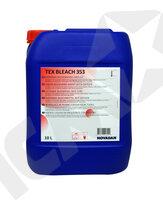 Tex Bleach 353 Universal blegemid. m/ilt, 10 L