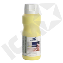 Hand Cleaner Plus, 500 Ml