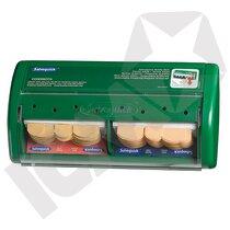 Salvequick plasterautomat m/2 plastre
