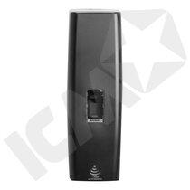 Katrin Ease Foam Soap dispenser Sort t/1000 ml 104