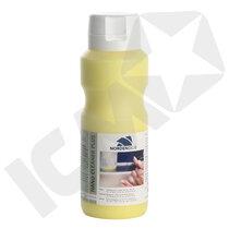 Hand Cleaner Plus, 500 Ml