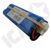 Proflow NiMh 4.5 Ah batteri