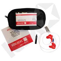 Sowei COM Mono høreværn