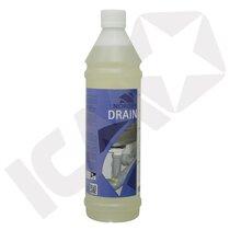 Drain, 1 L