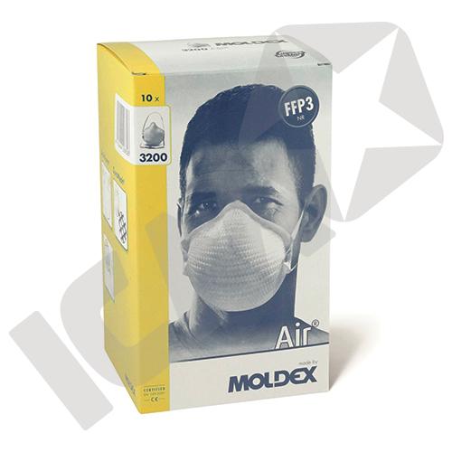 AIR FFP3D