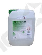 Tex Booster 355 Vaskeforstærker (Førpris 1932,-)