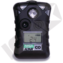 ALTAIR O2 19.5/23% m/vibrator