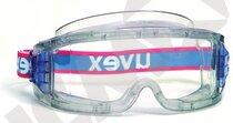 Ultravision(Førpris 92,-)