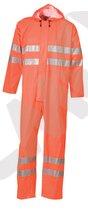 Heldragt EN 471, orange