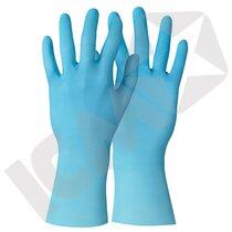 TNT blue 92-665