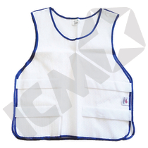 MicroGard Outlast Cool Vest