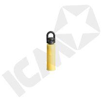 3M gummiholder m/svirvel, Ø1,5 cm, 0,5 kg