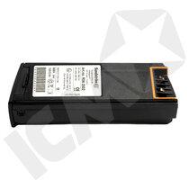 Sundstrøm SR batteri 2,1 Ah t/SR 500 EX