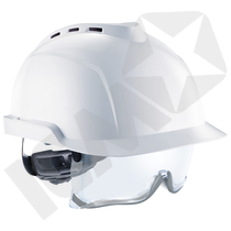 MSA V-Gard 930 m/vent. ATEX