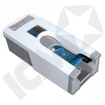 Hygomat dispenser t/skoovertræk, Classic