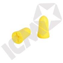 PLUS Øreprop Small 300 Par til Dispenser