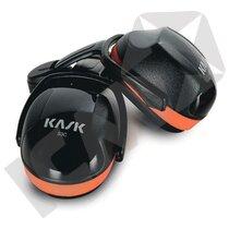 KASK SC3 Hjelmørekopper