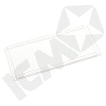 Sundstrøm SR 59017 linsediopater 2,5 t/SR 200