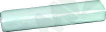 Spandeposer LDPE. B60 x L60 cm, 50/rl