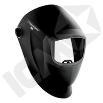 Speedglas HJELMSKAL 9000 (førpris 431,-)
