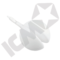 3M PS200/PS500 Ball Float Probe