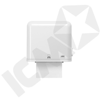 Wepa AutoCut dispenser