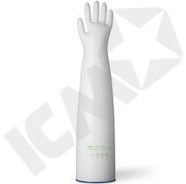 Piercan Dry box CSM 90 cm Steril