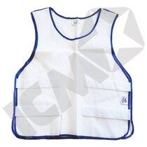 Ansell MicroGard Outlast Cool Vest