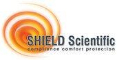 SHIELDScientific