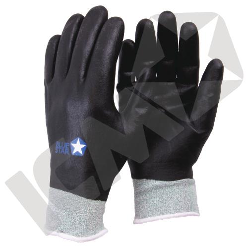 BlueStar  Vitae III