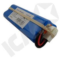 Scott Proflow NiMh 4.5 Ah batteri