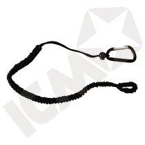 Bandit elastisk værktøjsstrop