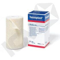 Tensoplast 10 cm x 4.5 m, 12 rl