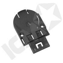 Adapter 30mm Til Bilsom Høreværn