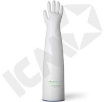 Piercan Drybox CSM Steril Handske 90 cm