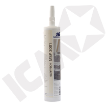 Msp 3001 Hvid 290 ml
