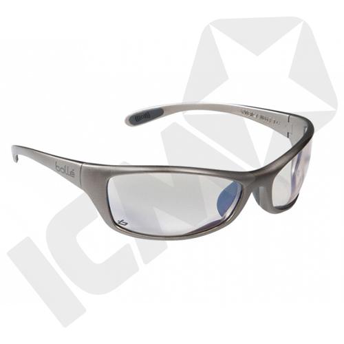 Bollé Spider ESP Brille PC A-D A-R