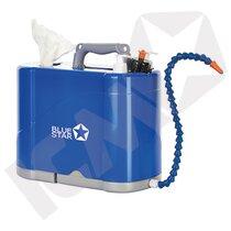 BlueStar ShoulderSink Transportabel Håndvask