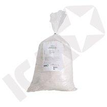 Sorb-It Alumina Silikat 10 kg