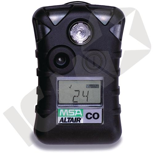 ALTAIR CO 35/100 ppm m/vibrator